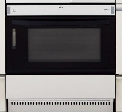 電気オーブン,日立,MRO-SK201S,