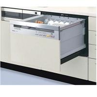 NP-P60V1WSPS,60cm幅,ビルトイン食洗機