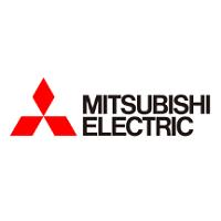 三菱電機 ロゴ IHクッキングヒーター