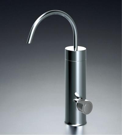 JF-WA505 リクシル 浄水器
