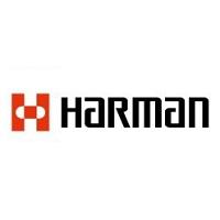 ハーマン ロゴ