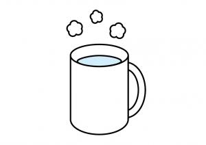 浄水器,白湯,白湯ダイエット,梅干し,レモン,はちみつ,白湯アレンジ,白湯効果,白湯作り方