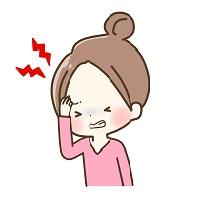 秋バテ,症状,対処法,寒暖差,頭痛,低気圧,お風呂,リラックス,風邪,秋