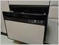 スライド食洗機の取付けの施工事例