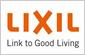 LIXIL(リクシル)