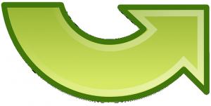 サイクル緑