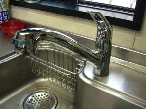 タカギ 浄水器 取替え