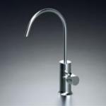 LIXIL カートリッジ内蔵型浄水器