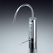 パナソニック製(LIXIL)TK-HB41JG-02 還元水素水生成器