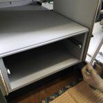 ミカドキッチン EW-CB57MK パナソニック製食洗機 NP-45MS8S⑤