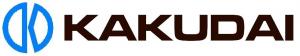 カクダイ KAKUDAI キッチン水栓