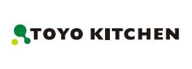 トーヨーキッチン 食洗機 キッチンビルトイン機器