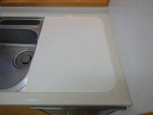 ヤマハキッチン EW-AT80YH リンナイ食洗機 RKW-404A-SV②