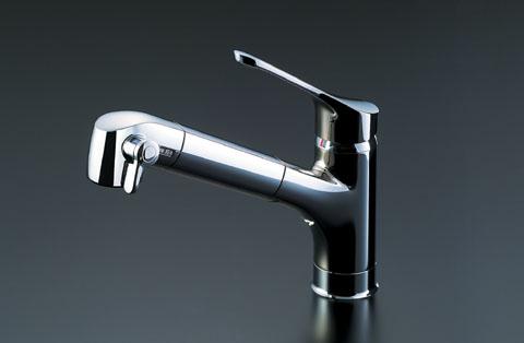 JF6450SX(JW) LIXIL オールインワン浄水栓