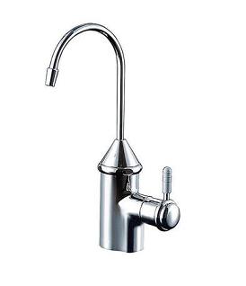 TK306ARSX TOTO 浄水器専用水栓