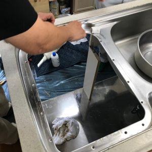 サンウェーブキッチン,MISW-4511,パナソニック食洗機,NP-45MS8S