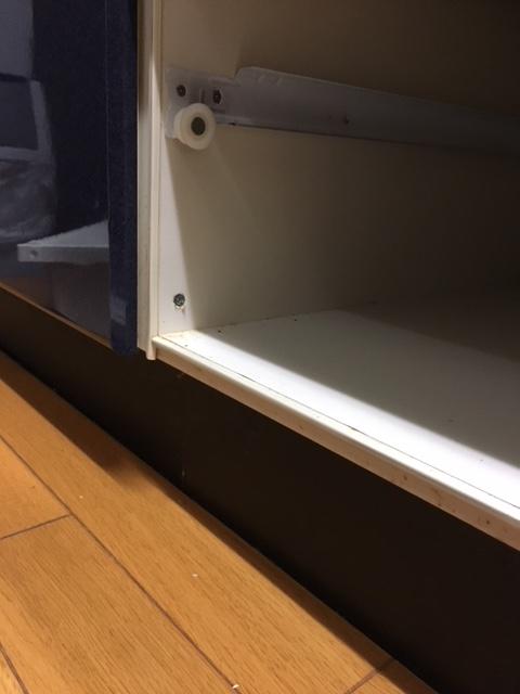 スライド食洗機,新設,NP-45MD8S,ディープ④