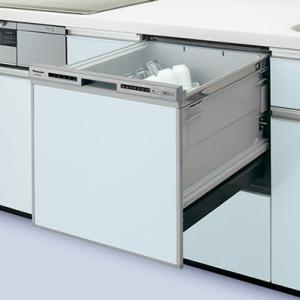 激安スライド食洗機
