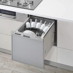 リンナイ ビルトイン食器洗い乾燥機 激安