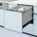 永大トップオープン食洗機取替えおすすめ食洗機 NP-45MS8S
