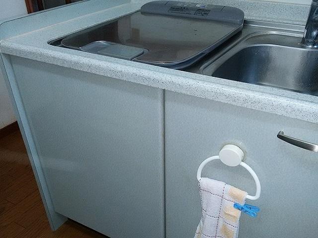 三菱製,EW-CB59PF-SA,トップオープン食洗機,パナソニック,NP-45MS8S