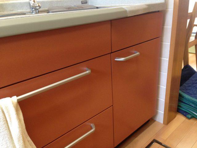三菱,トップオープン食洗機,サンウェーブキッチン,MISW-4521,NP-45RS7SJGK