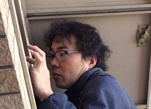 キッチン取付け隊パートナー 大阪