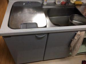 食洗機,トップオープン,取り付け,上開き,食洗機,撤去,取り外す,取外し,食洗機取り外し費用,取り外し,