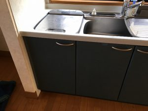 奈良県,北葛城郡,トップオープン食洗機,