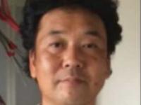 山村俊紀(やまむらとしき)富山取付け隊