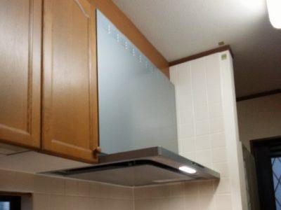 レンジフード,食洗機,トップオープン,取り付け,上開き,買い換え,交換,取り替え,リフォーム,ビルトイン,食洗機交換工事,取り付け,