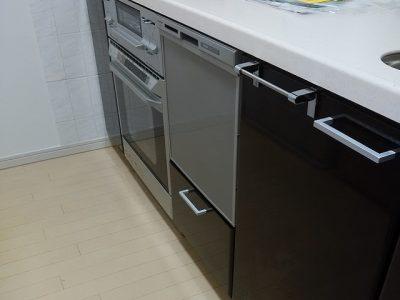 ビルトイン食洗機,,食洗器,食器洗い機,食器洗い乾燥機,ビルトイン,新規設置,後付け,システムキッチン,リフォーム,取り付け,あとからビルトイン,新規取り付け,