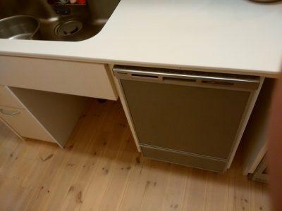 ビルトイン食洗機,,食洗器,食器洗い機,食器洗い乾燥機,ビルトイン,新規設置,後付け,システムキッチン,リフォーム,取り付け,あとからビルトイン,新規取り付け,,