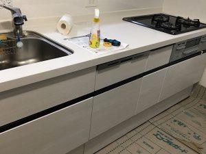 ビルトイン食洗機,,食洗器,食器洗い機,食器洗い乾燥機,ビルトイン,買い換え,交換,取り替え,リフォーム,ビルトイン,食洗機交換工事,取り付け