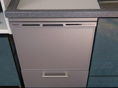 食洗機,トップオープン,取り付け,上開き,買い換え,交換,取り替え,リフォーム,ビルトイン,食洗機交換工事,取り付け,ヤマハ