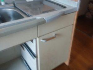 食洗機,トップオープン,取り付け,上開き,買い換え,交換,取り替え,リフォーム,ビルトイン,食洗機交換工事,取り付け,パナソニック,NP-45RS7SJGK,LIXIL,OEM,サンウェーブ