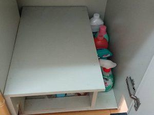 食洗機,撤去,取り外す,取外し,食洗機取り外し費用,取り外し,食洗機,トップオープン,取り付け,上開き