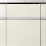 パナソニック製(LIXIL)NP-45KE8WJG 深型タイプ ○食洗機