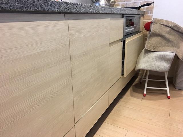 新規設置,後付け,システムキッチン,リフォーム,取り付け,あとからビルトイン,新規取り付け,ビルトイン食洗機,,食洗器,食器洗い機,食器洗い乾燥機,ビルトイン