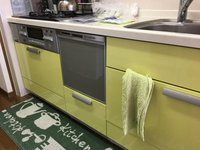 新規設置,後付け,システムキッチン,リフォーム,取り付け,あとからビルトイン,新規取り付け,NP-45MS8S,パナソニック,ビルトイン食洗機,,食洗器,食器洗い機,食器洗い乾燥機,ビルトイン