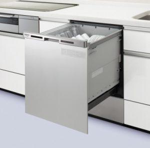 NP-45MC6T パナソニック食洗機