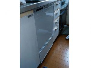 食洗機,買い換え,交換,取り替え,リフォーム,ビルトイン,食洗機交換工事,取り付け