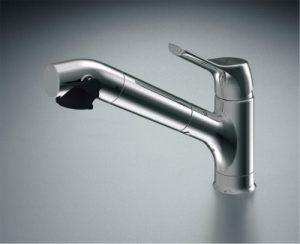 JFAD466SYXJG5K,リクシル,浄水器