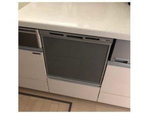 香川県,食洗機,交換,工事,買い替え,NP-45RS7SJGK,リクシル,