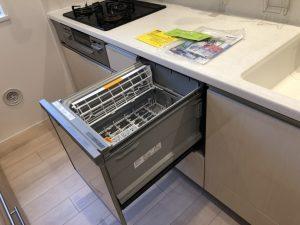 新規設置,後付け,システムキッチン,リフォーム,取り付け,あとからビルトイン,新規取り付