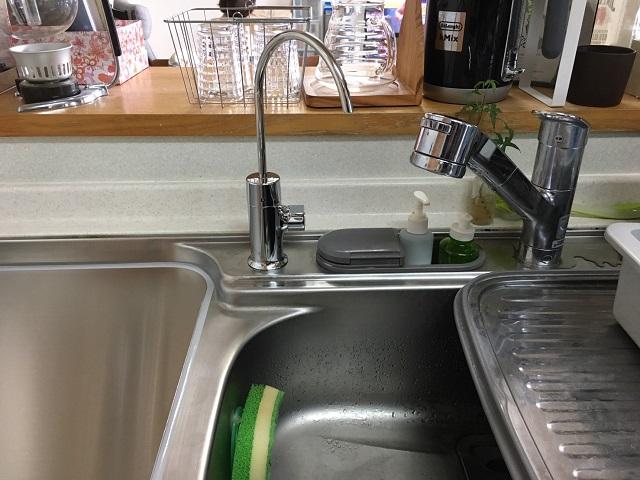 食洗機,トップオープン,取り付け,上開き,買い換え,交換,取り替え,リフォーム,ビルトイン,食洗機交換工事,取り付け,パナソニック,NP-45MS8W