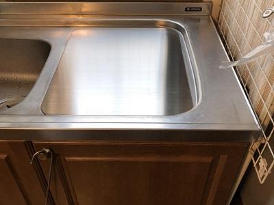 食洗機,撤去,取り外す,取外し,食洗機取り外し費用,取り外し,EW-CB57PF,三菱,