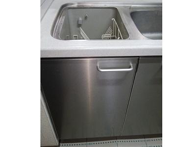 食洗機,トップオープン,取り付け,上開き,買い換え,交換,取り替え,リフォーム,ビルトイン,食洗機交換工事,取り付け,パナソニック,パナソニック製,NP-45MS8S,ナスステンレス,EW-CB57PF