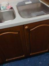 食洗機,トップオープン,取り付け,上開き,買い換え,交換,取り替え,リフォーム,ビルトイン,食洗機交換工事,取り付け,パナソニック製,パナソニック,EW-CB55P,三菱製,三菱,永大産業,NP-45MS8S