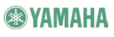 ヤマハキッチン コンロ